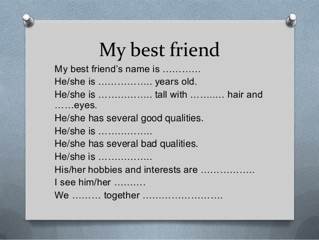 my good friends essay Once i had a fight with one of my best friend and after that we did not talked to each other  best friends essay the qualities of a good friend.