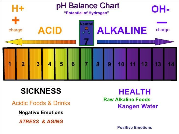 Drink Hydrogen Rich Water For Better Health Alkaline Water Filter