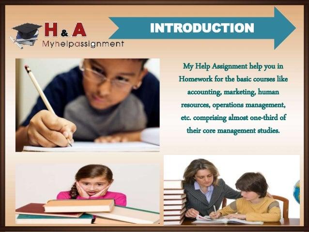 Help on dissertation marketing