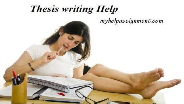Hvac homework help