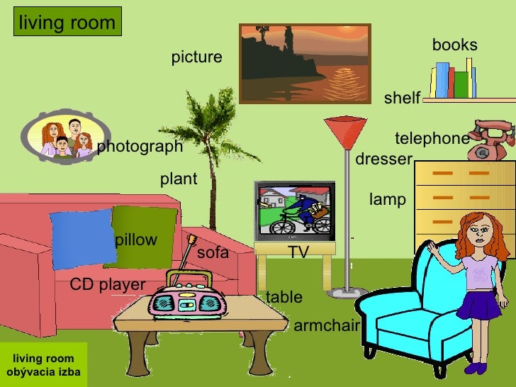 ... worksheets living room. comments and discussions on living room. All