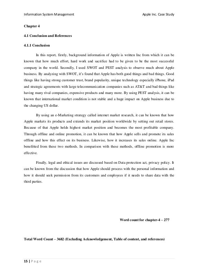"cuss time summary essay 3 thoughts on "" essay 1- summary and response "" aiz5065 september 17, 2013 at 9:00 am 1 great thesis it's not a statement and it."