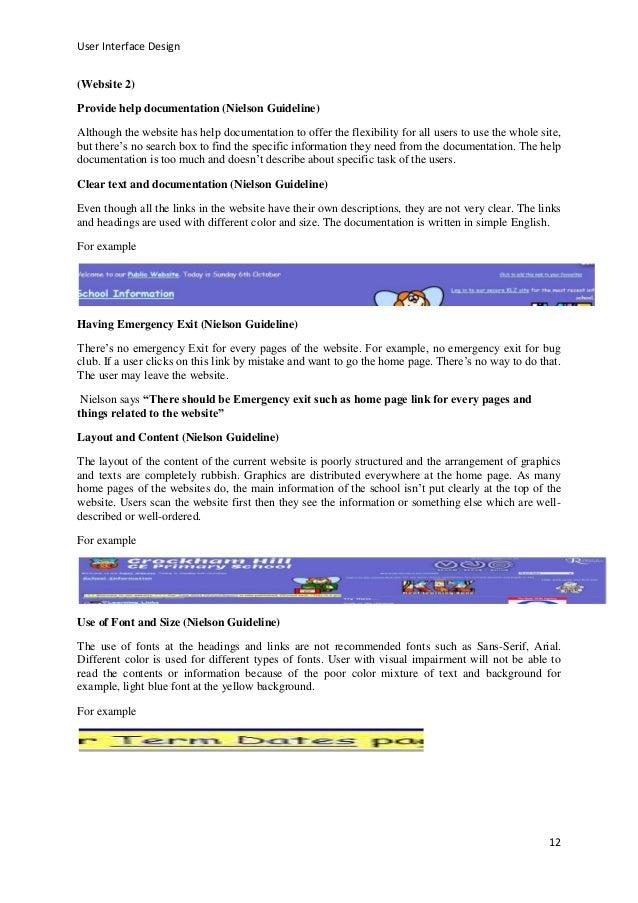 defending the five paragraph essay seo Standard outline form for the five-paragraph essay cart 0 items content for seo professionals home standard outline form for the five-paragraph essay.