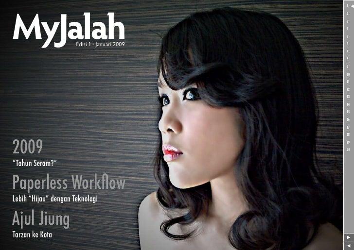 Myjalah 01012009