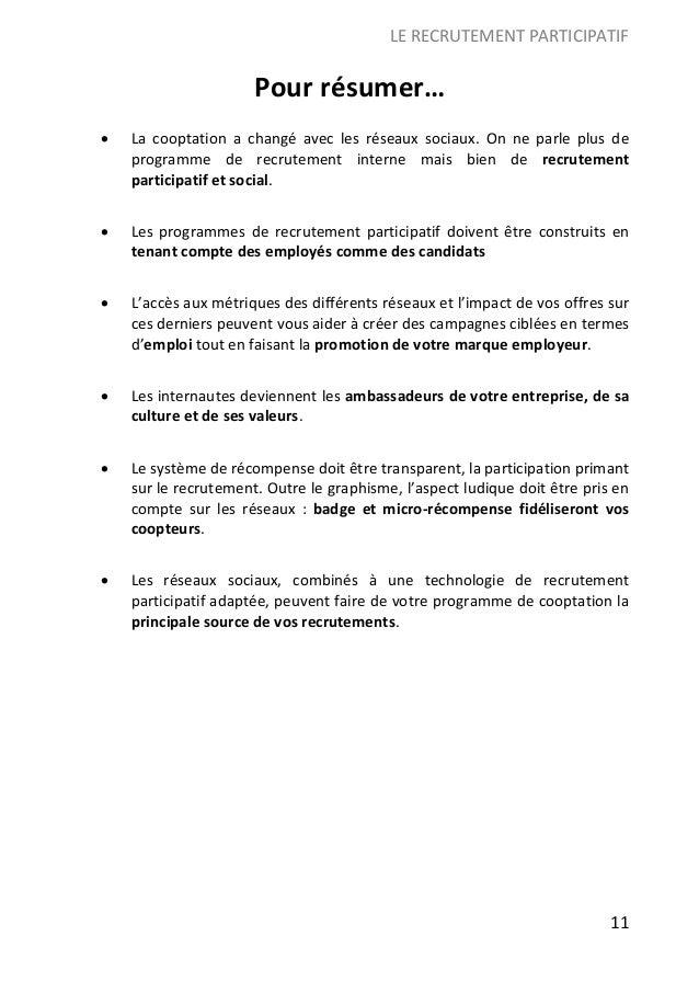 MSA  COT AS DLG : Barèmes