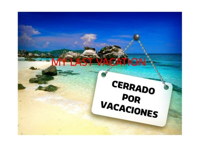 my last vacation 10-6-2018 last-minute vacations from westjet vacations choose from a wide selection of package deals to exciting destinations book now.