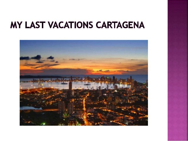 my last vacation Book your vacation at vacationoutletcom or call 1-800-take off for vacation  package discounts, all inclusive vacations & cruise vacations.
