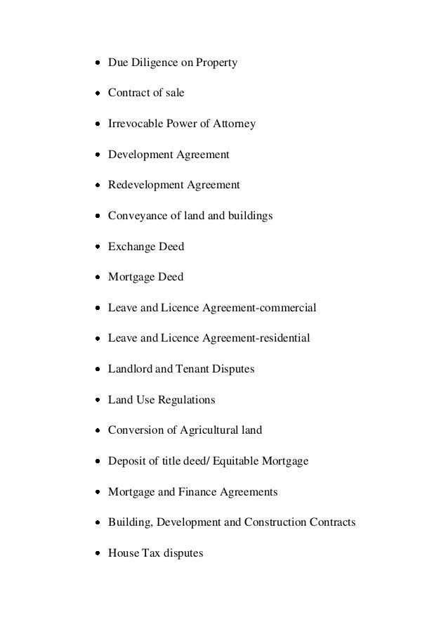 Sample Contract Agreement For Building Construction April - Building contractor agreement template