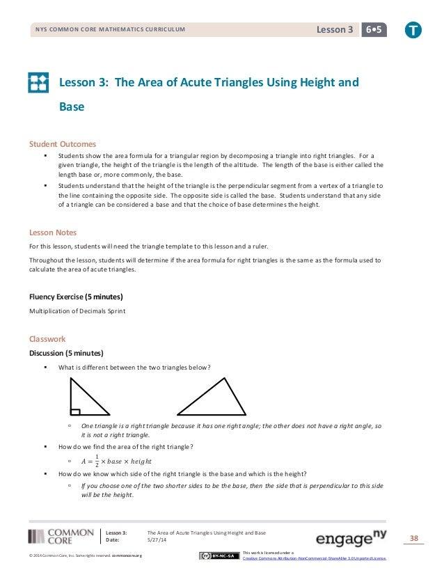 G6 m5-a-lesson 3-t