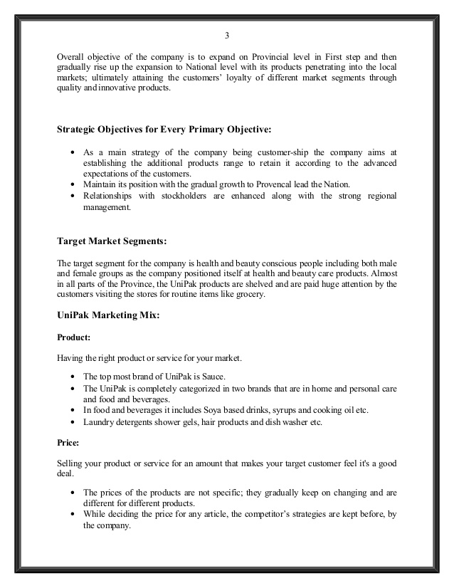 Marketing Assignment Help - ExpertAssignmentHelp com