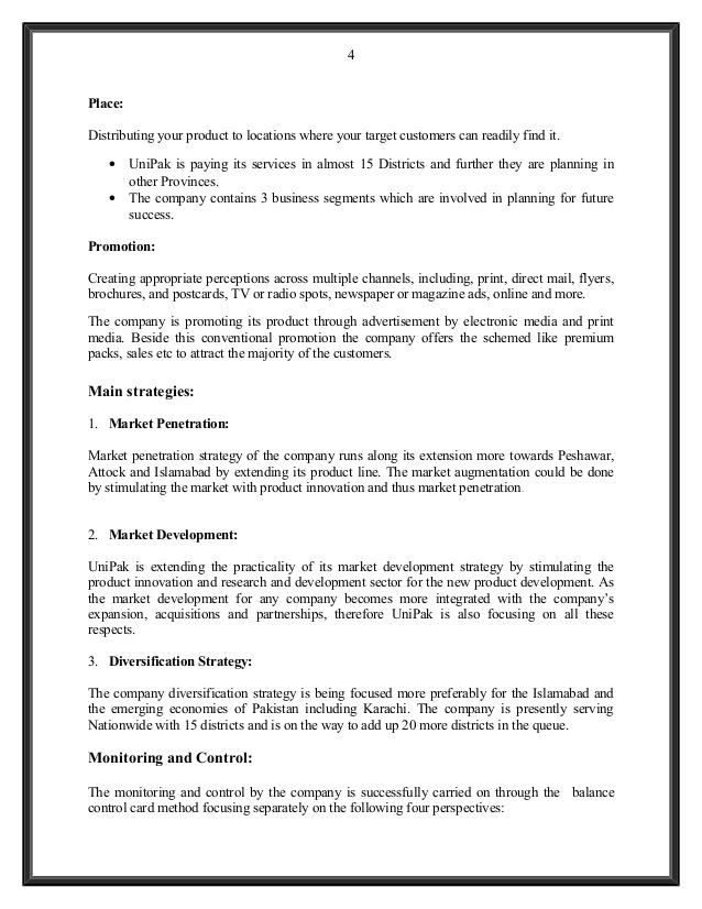 Marketing Assignment - Help-Me-Do-My-Essay