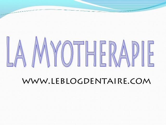 www.leblogdentaire.com