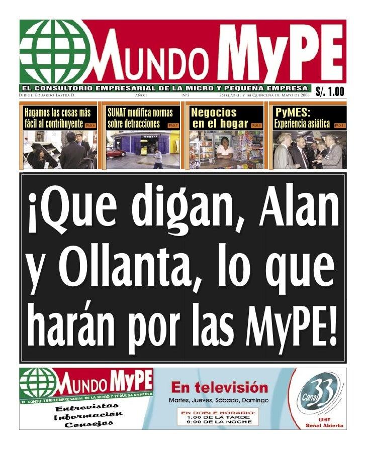 MyPe On Line 01 05