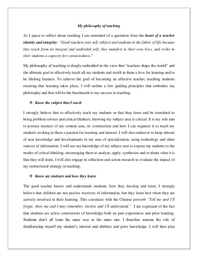 Analytical Essay Thesis Similar To Philosophy Of Music Education Essay Comandos En Tarjetas Good High School Essays also The Yellow Wallpaper Analysis Essay How To Hire A Business Ghostwriter  The Red Philosophy Of Education  Essay About Learning English Language
