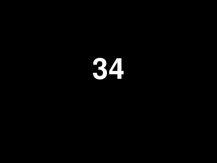34<br />
