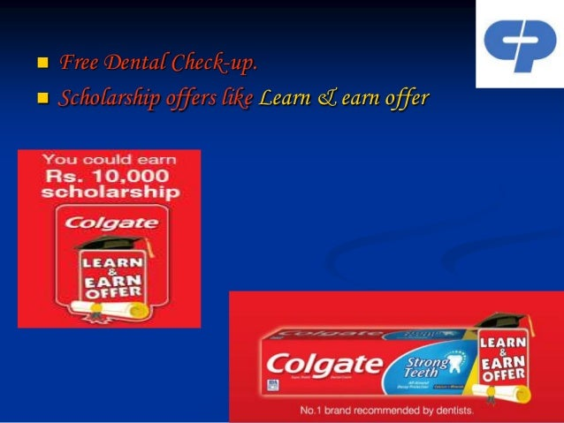 product life cycle of colgate toothpaste Colgate sem 3 marketing management mohit143 download let's distribution strategy of colgate toothpaste through dentists and plastic surgeons product life cycle of colgate introduction growth maturity decline time sales.