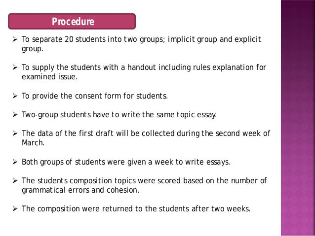 writing numbers in academic essays Essay writing the modes of discourse—exposition, description, narration, argumentation (edna) using foreign languages in academic writing in english.