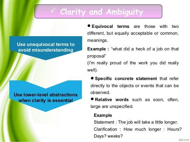 Misunderstanding Nonverbal Communication Term Paper Academic Service