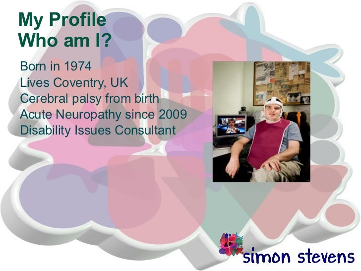 <ul><li>Born in 1974