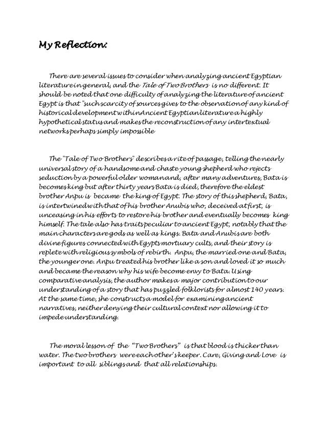 ancient egyptian civilization essay example The ancient egyptian civilization was one of the greatest civilizations of  essay  by s1nfully1nn0cent, elementary school, 5th grade, february 2006  for  example they had invented one of the first forms of writing which was.