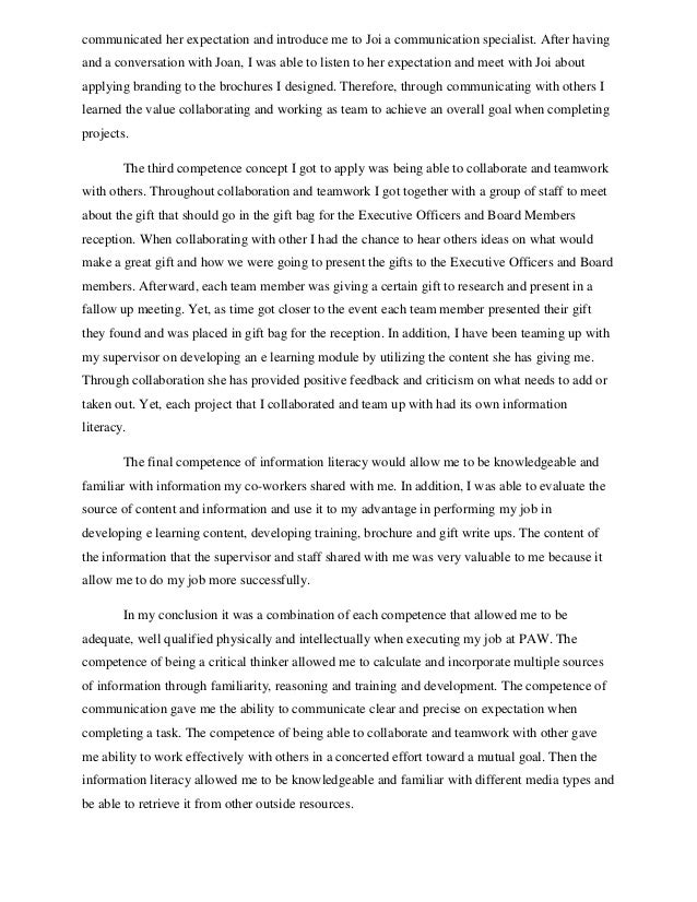 accounting essay essay I aim to pursue a career in accounting i am attracted by this field because accounting is neither completely art nor science but a mixture of both and i enjoy work.