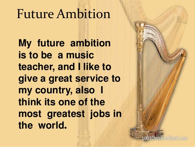 my ambition become a collector My ambition to become a aeronautical engineer ambition to become macbeth's downfall was brought on by his ambition my ambition is to become a collector.