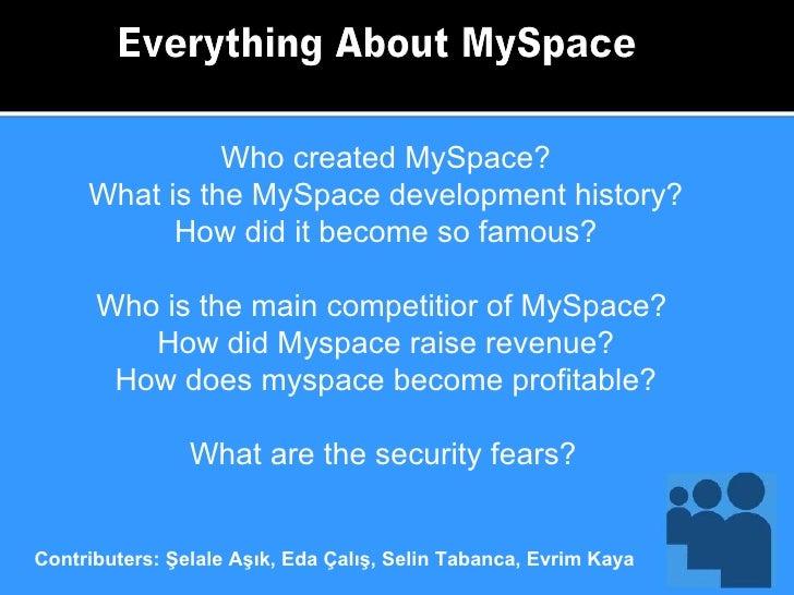 Myspace Yeni(1)