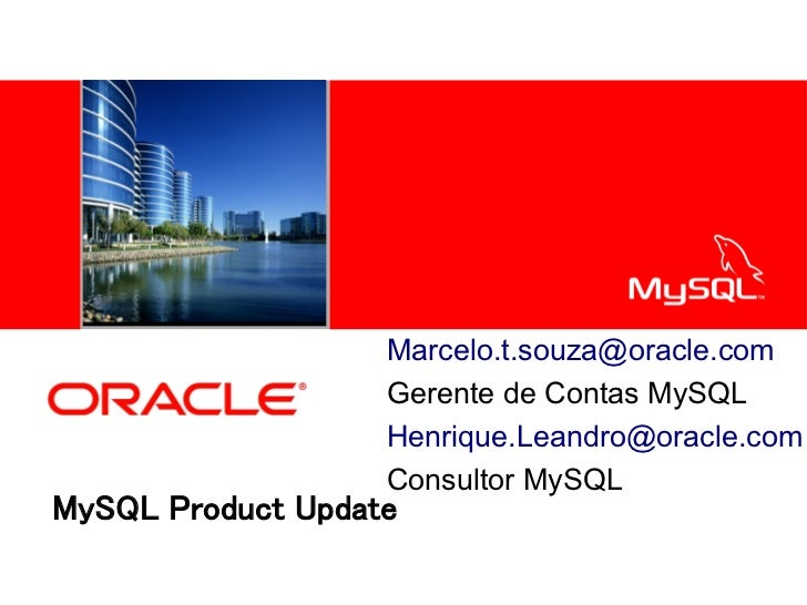 My sql 5.5_product_update