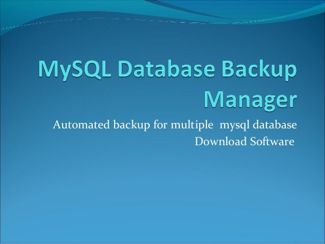 Restore database from asm to filesystem