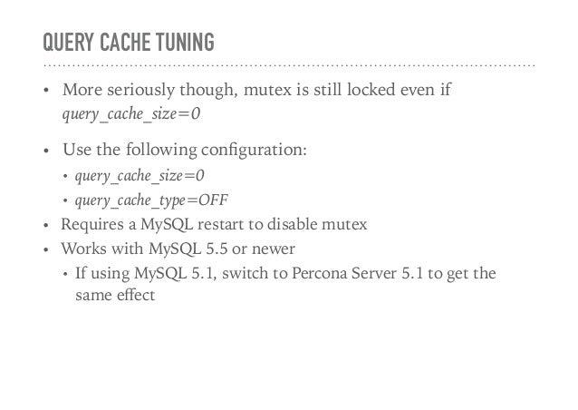 Selinux access vector cache