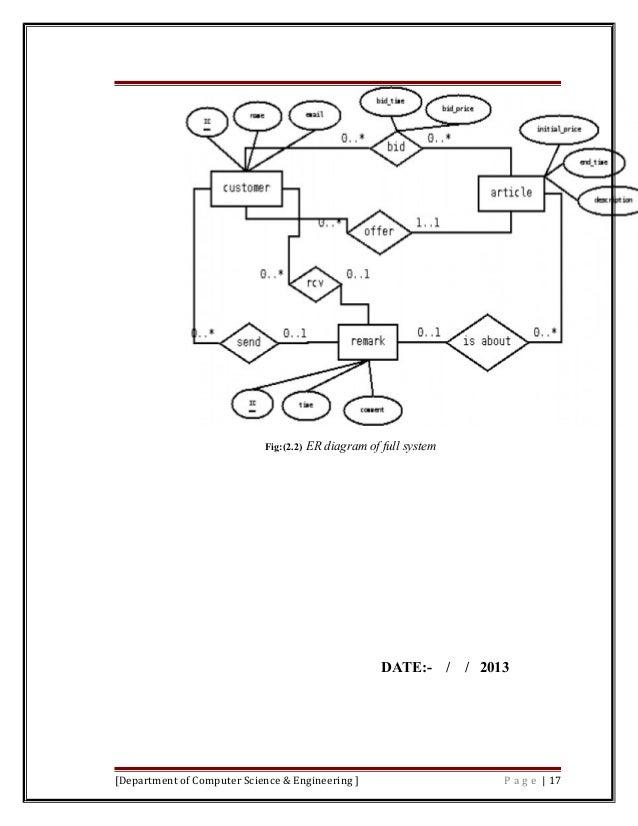 Php mysql trading system