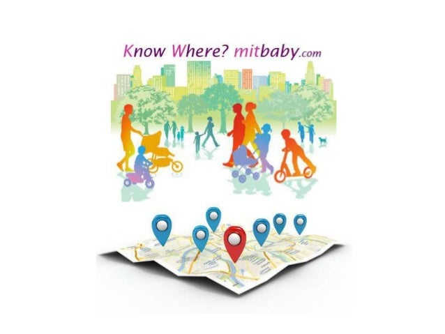 Know where? mitbaby.com