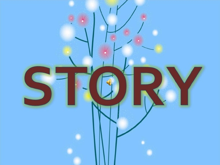 My Story About Story
