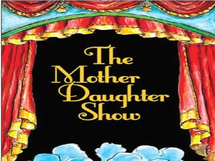 Welcome back to The Mother and DaughterShow……. So today's mother and daughter arePreeti the MOM and Harsha the DAUGHTER.Pr...