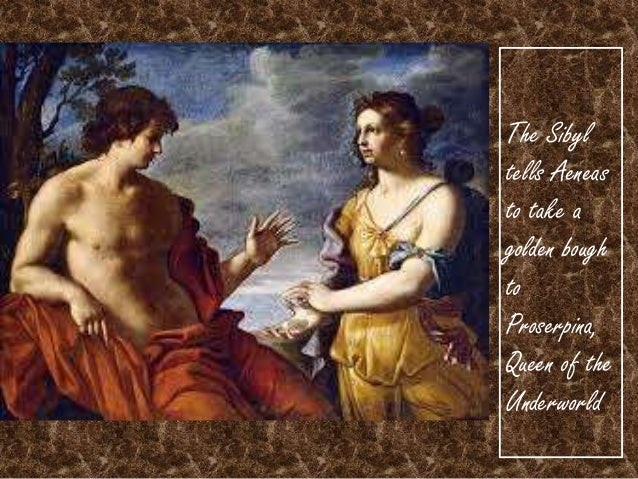 fate in the aeneid Struggling with themes such as fate and free will in virgil's the aeneid we've got the quick and easy lowdown on it here.