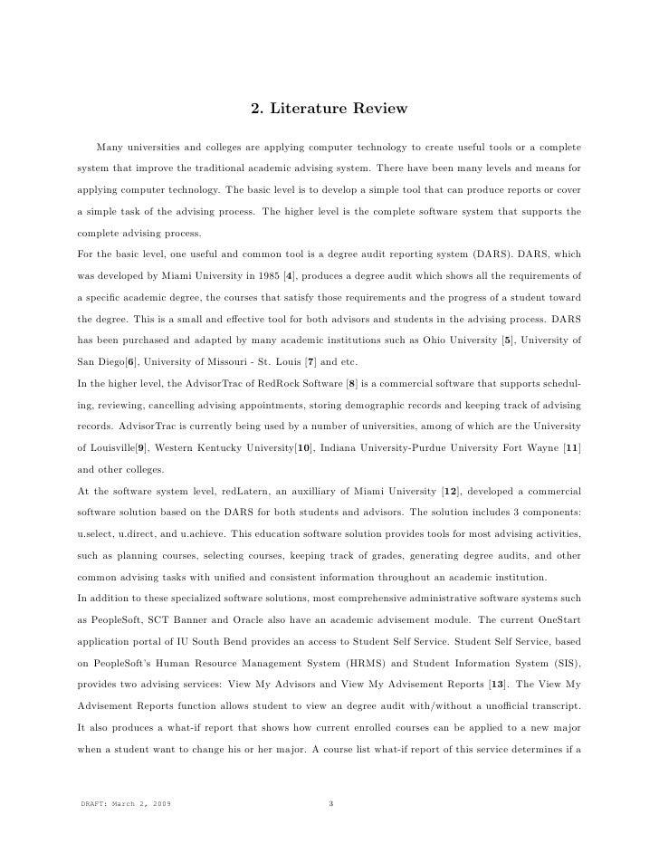Connecteurs Pour Dissertation