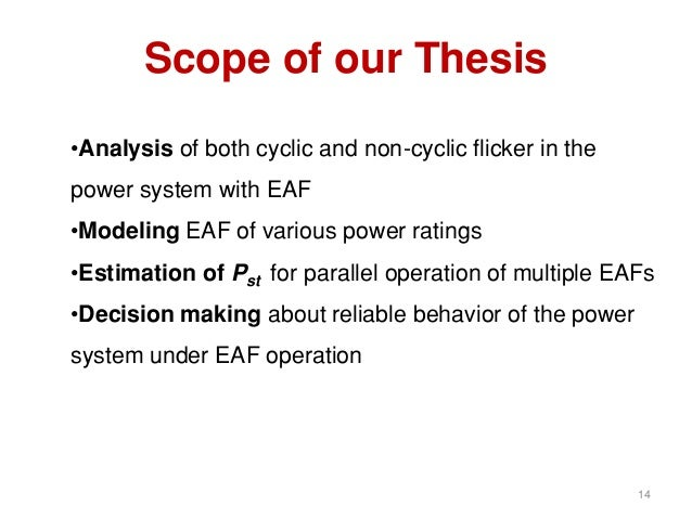 presenting my dissertation How to prepare the analysis chapter of a dissertation presenting the data collected and its analysis in comprehensive your dissertation.