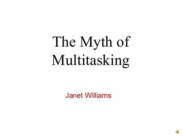 Mythofmultitasking  final