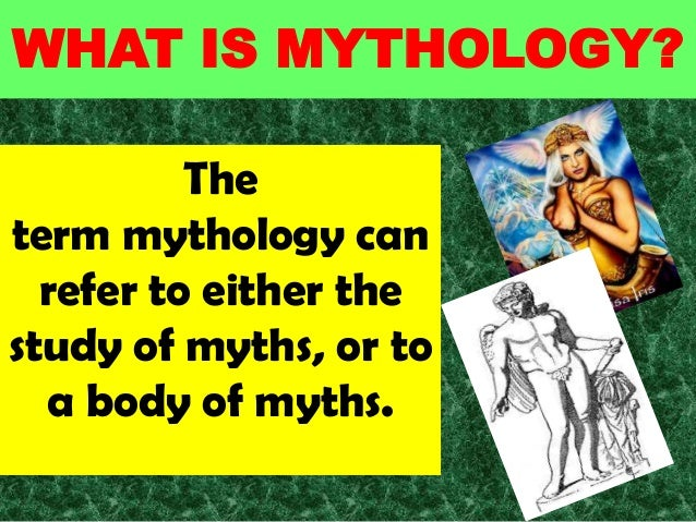 an overview of the goddess fortune in mythology A summary of part one, chapters i-ii in edith hamilton's mythology learn exactly what happened in this chapter, scene, or section of mythology and what it means.