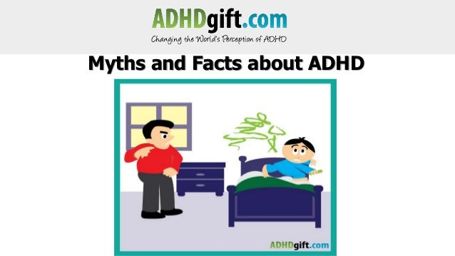 a description of the facts about adhd Methamphetamine is a stimulant drug that is chemically similar to amphetamine (a drug used to treat adhd and narcolepsy) people can take methamphetamine by inhaling/smoking, swallowing, snorting, or injecting the drug.