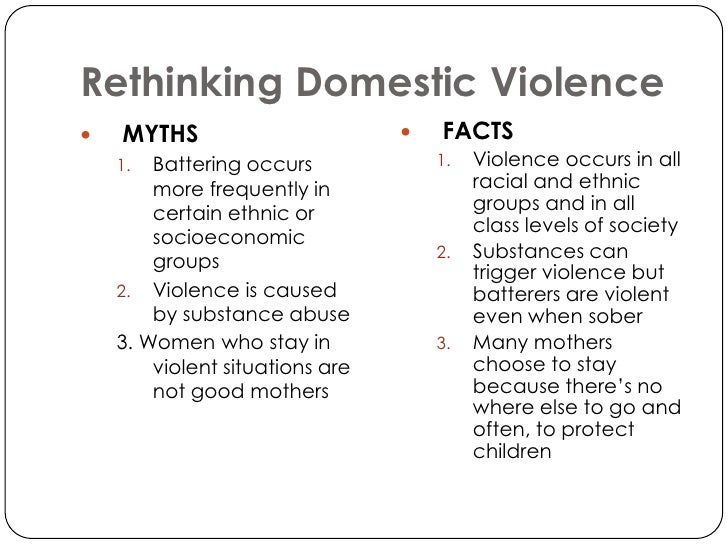 deviance research domestic violence Introduction to sociology/deviance current research on deviance by sociologists at least 10% of government funds for domestic programs may be lost to.