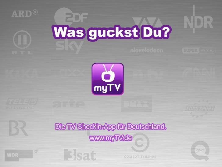 """TV """"sozial""""Früher - Freunde, Chips, Cola (Wein :-)"""