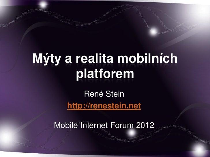 Myty a realita_mobilnich_platforem