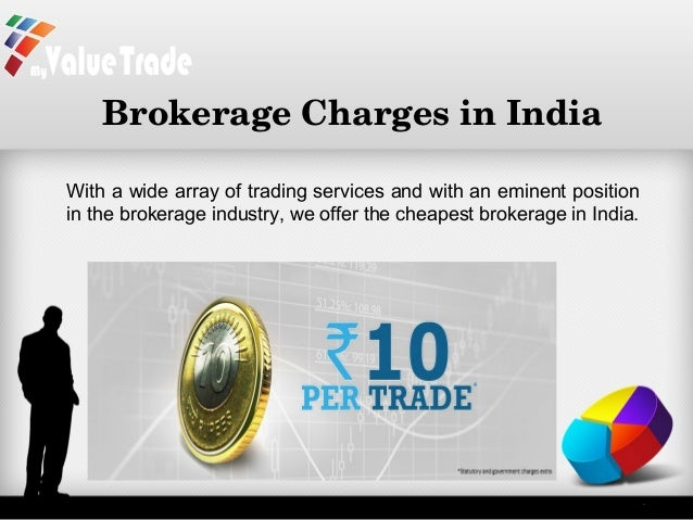 Institute of forex trading in mumbai