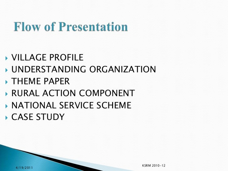 essay on national service scheme Were the 1960s an important decade in australia history essay compulsory military service (the national service scheme) our essay writing service can.