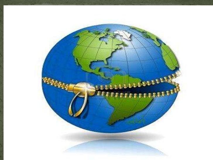 I Love The Whole World. Do You