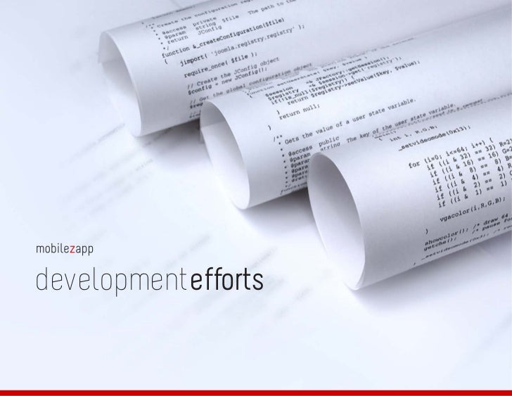 Mz Develpment Process Web Doug