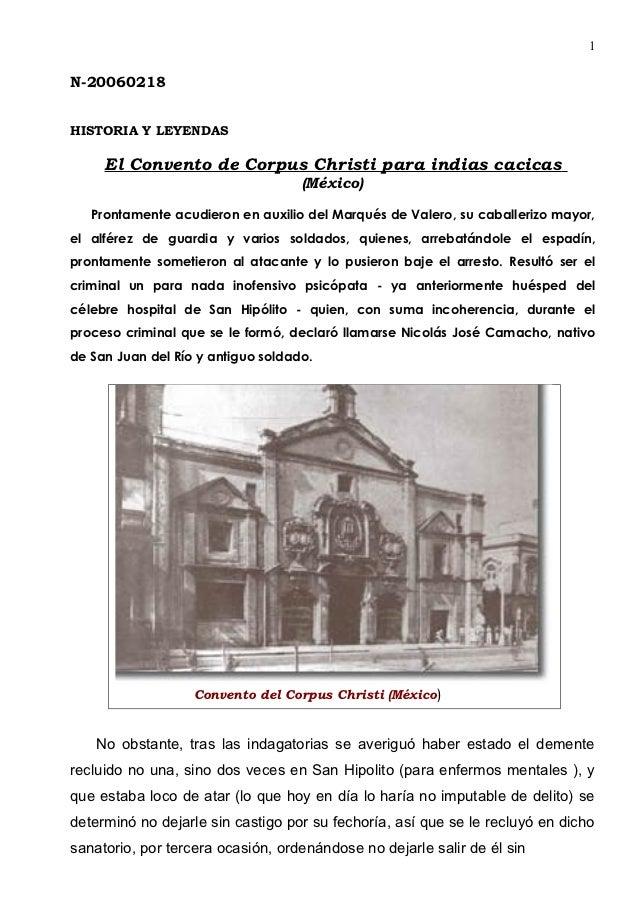 N 20060218 convento del corpus christi-méxico