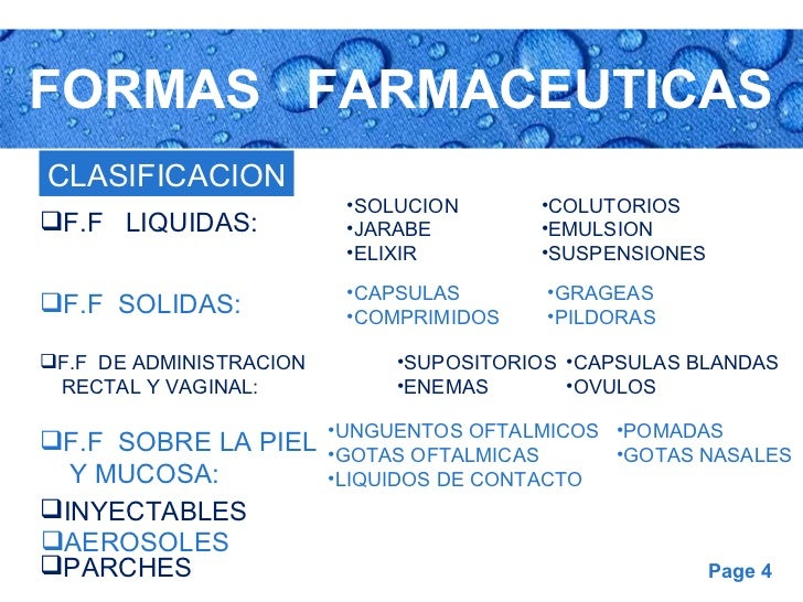 Formas Farmaceuticas Liquidas Pdf Free Download