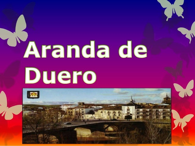 El DueroEl      Duero       (enportugués: rio Douro)es un río de vertienteatlántica situado en elnoroeste       de     lap...